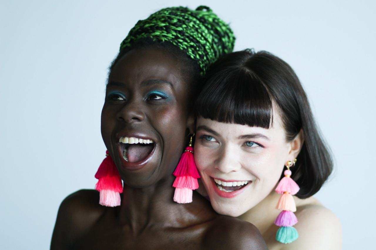 myrainbowtee earrings photo marie my-105