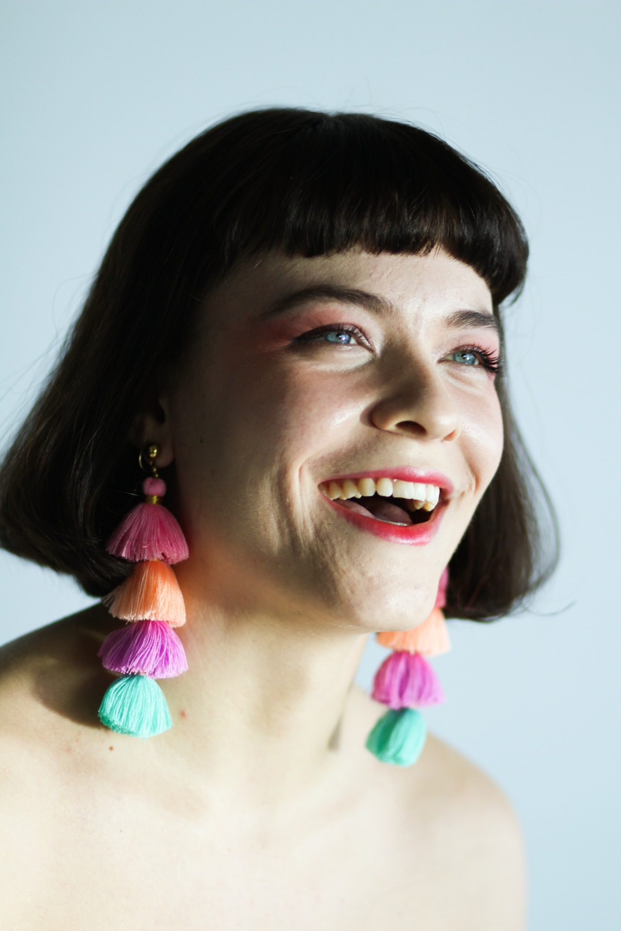 myrainbowtee earrings photo marie my-17