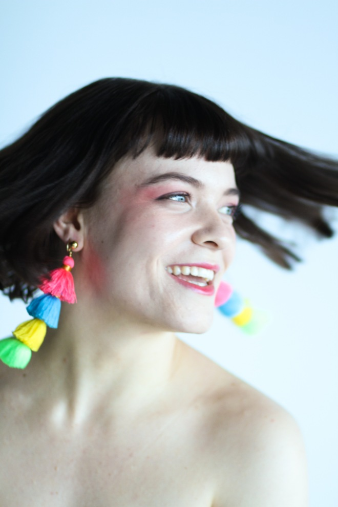 myrainbowtee earrings photo marie my-43