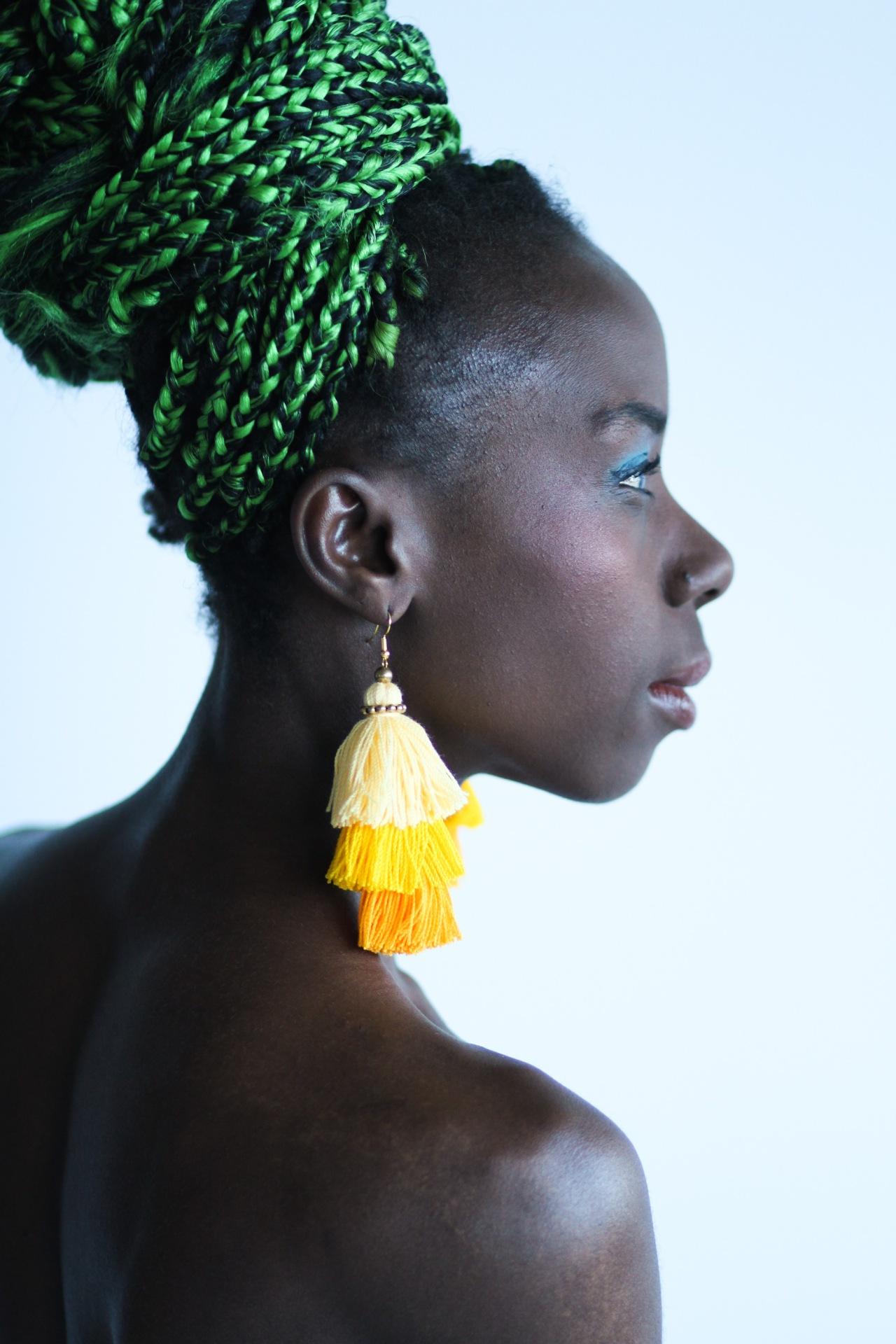 myrainbowtee earrings photo marie my-51