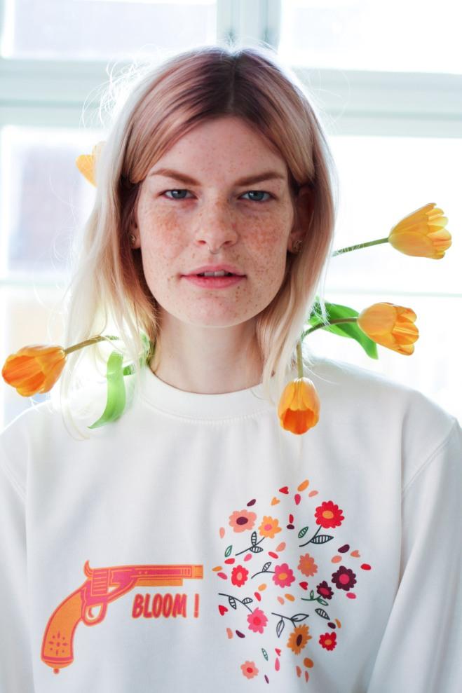 MYRAINBOWTEE_bloom_BLOOM_photo_by_marie_my-19